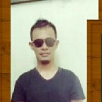 yudi1222's photo
