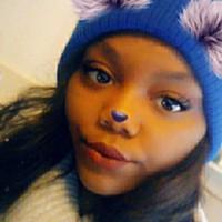 Shauna's photo