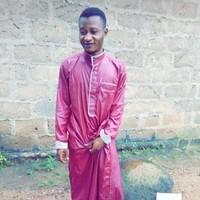 Ejiwumi's photo