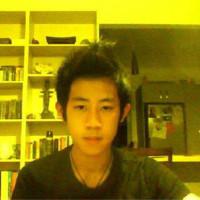 hairui's photo