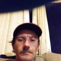 Bobby 's photo
