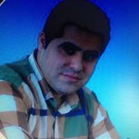 Khan@'s photo