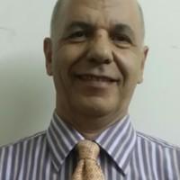 Husseinyassein's photo