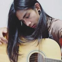 Ganja's photo