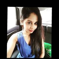 Malini's photo