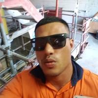 Driliiz's photo