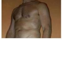 anatomicalman's photo