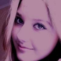 Leah's photo