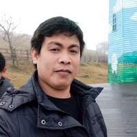 Rjen's photo