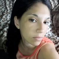 Soledad Toreaune's photo