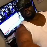 Big-Daddy's photo