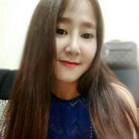 Linh 94379446's photo