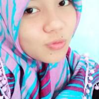Fadrilla's photo