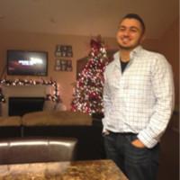 jamaray's photo