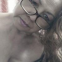 mercy056's photo