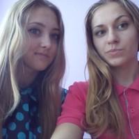 Alexandra's photo