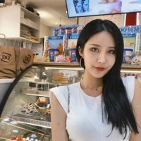 LinHui's photo