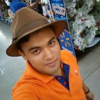 EliHernandez's photo