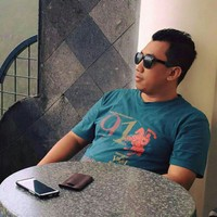 rohmansetiawan's photo