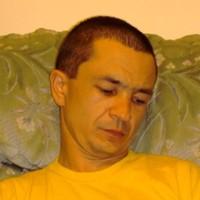 Bodzio73's photo
