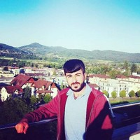 char kurdy's photo