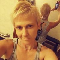 Sweetdmarie's photo