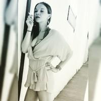 MarilynJay's photo