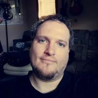 Brodie's photo