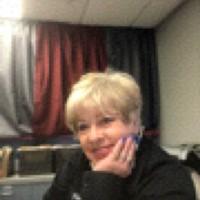 Vicke 's photo