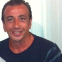 Giovanni 's photo