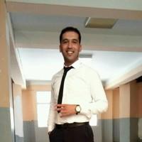 jugurtha's photo
