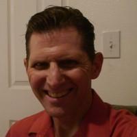 Erik B. 's photo