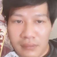 Toan Tang Van's photo