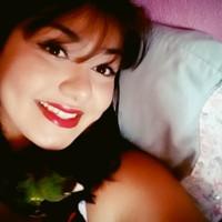Brenda312's photo