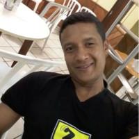 hostozo's photo