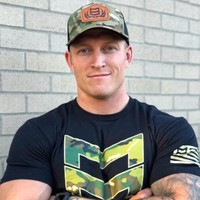 Steve kalfman 's photo