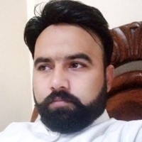 jalal Khan's photo