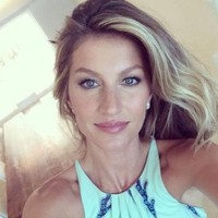 Danielle's photo