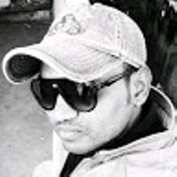 Mukesh Lokhande's photo