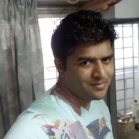 mehtapratik2710's photo