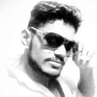surakrishnankuttan's photo