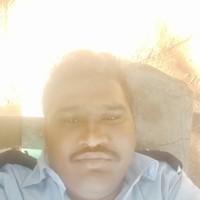 kumarkranthi602@gmail.com's photo