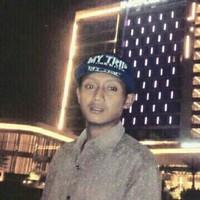 rizky's photo