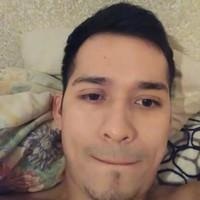 paco's photo