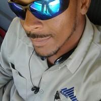 classicman789's photo