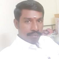 Dating Sites Madurai