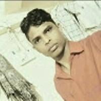 Nitai Mahato B N S's photo
