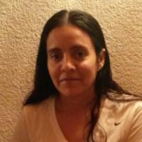 marianach's photo