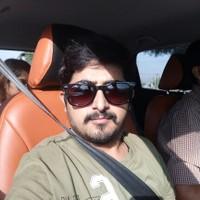 satty1983_18's photo