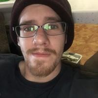 Brandon18789's photo